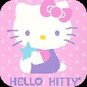 可爱HelloKitty壁纸