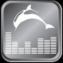Dolphin播放器