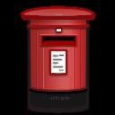 电子邮件客户端
