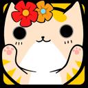 猫咪小游戏