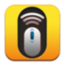 无线鼠标(键盘、触摸板)