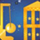 最终幻想4 最终幻想系列游戏第四部