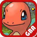 口袋妖怪:红之救援队