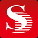 Shanghai Daily 上海日报