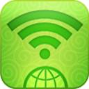 WiFi家园