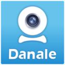 大拿Danale Pad客户端