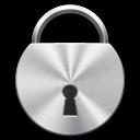 安卓快捷一键锁屏--电源键保护神