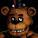 玩具熊的五夜后宫 完整版