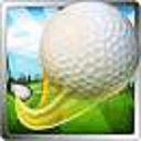休闲高尔夫2