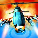 空战直升机