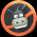 DonkeyGuard驴子卫士