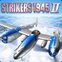 空战1945 II 内购免费版