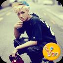 YOO主题-EXO怀挺2