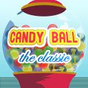 糖果球:经典版