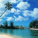 海边极致美景动态壁纸