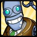 Superhero City Crime Battle: Street Crime Fighter