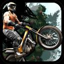 极限摩托2冬季试玩版