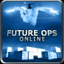 未来战警:在线对战