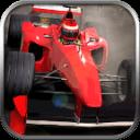 《极限方程式赛车》