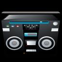 二代真FM收音机