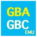 GBA GBC(游戏机模拟器)