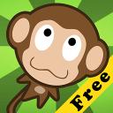 猴子大年夜炮