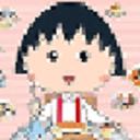 看动画学日语一百句
