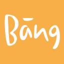 Bang-求助神器
