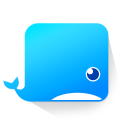 游戏鲸鱼 热门游戏攻略下载_游戏鲸鱼 热门游戏攻略安卓版下载_游戏鲸鱼 热门游戏攻略 1.5.1手机版免费下载