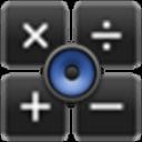 Android语音计算器