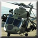 超级直升机Ⅲ