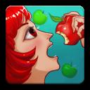 消滅小蘋果