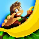 猴王独战丛林