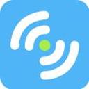 超级WIFI信号增强器-手机硬件游戏加速助手