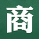 联商网-中国零售