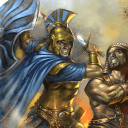 塞莫皮莱之战