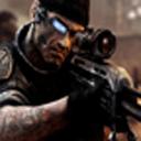 顶级射手 - 狙击游戏