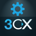 2X移动设备管理