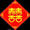 http://www.sandi-china.com/news/851468.html