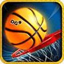 3D街头篮球