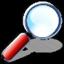 身份证-手机号-邮编-查询工具