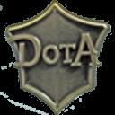 我爱玩Dota