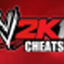WWE 2K14 Tips & Tricks