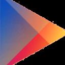 Install Google Play v4