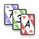 塞班移植扑克牌