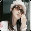 韩国美女集合动态壁纸