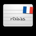 法语学习卡片免费版