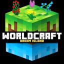 我的世界:梦幻岛