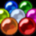 改进版超声泡泡龙