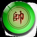 中国象棋(main版)